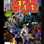 Star Wars #2 (Marvel)