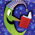 Upcoming: National Book Festival