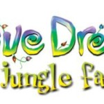 Upcoming: Cirque Dreams Jungle Fantasy