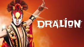 show_dralion