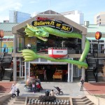 Ripley's Believe It or Not! Odditorium – Baltimore
