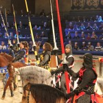 Medieval Times Dinner & Tournament (Baltimore)