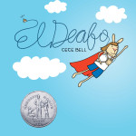 Interview with Newbery Honoree Cece Bell