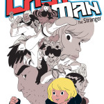 Fight to the Last Man — Interview With the Creative Team Behind 'The Stranger'