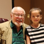 Questions From a Kid: Norton Juster