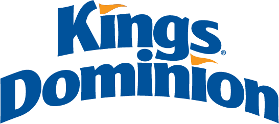 Kings-Dominion1