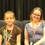 Questions from a Kid: Raina Telgemeier