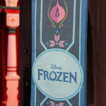 Disney: Frozen Meet & Greet