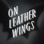 Batman Rewatch: On Leather Wings