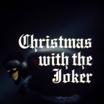 Batman Rewatch: Christmas with the Joker