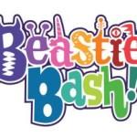 Beastie Bash! Kickstarter