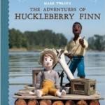 Cozy Classics: Huck Finn