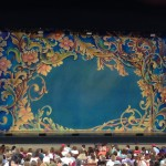 Beauty and the Beast Musical – review
