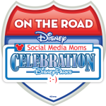 DisneySMMoms On The Road: Philadelphia