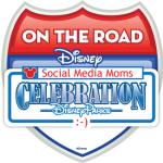 DisneySMMoms On The Road: Philadelphia