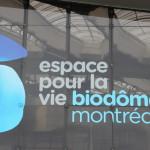 Espace pour la Vie (Space for Life), part 1: Biodôme