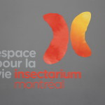 Espace pour la Vie (Space for Life), part 3: Insectarium and Botanical Gardens