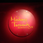 Madame Tussauds Washington, DC