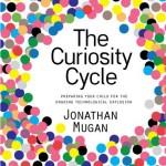 The Curiosity Cycle