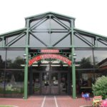 The National Toy Train Museum