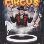 Big Apple Circus: Metamorphosis