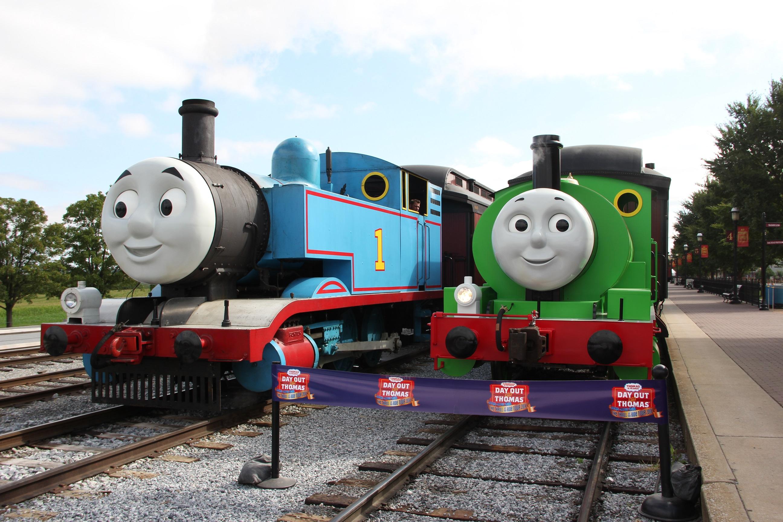 Thomas_Percy