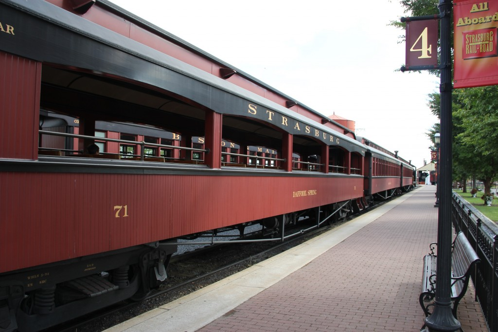 Strasburg_Railroad