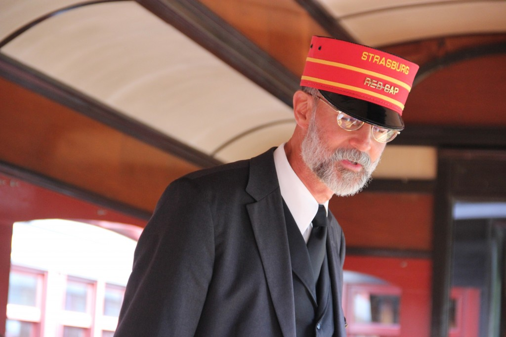 Strasburg_RR_conductor