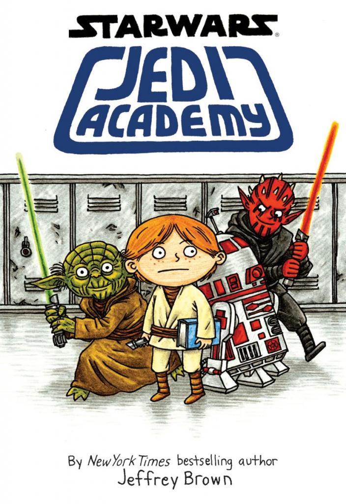 jedi-academy