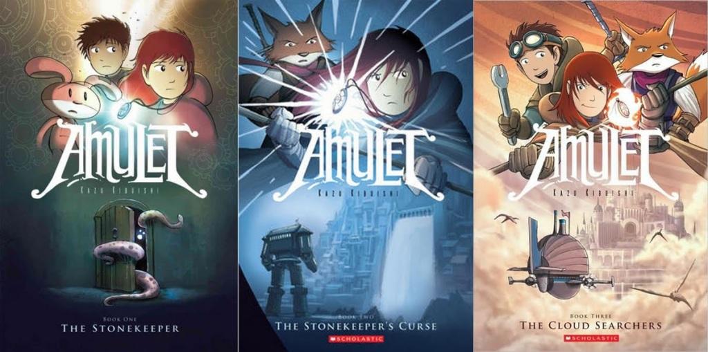 amulet1-3