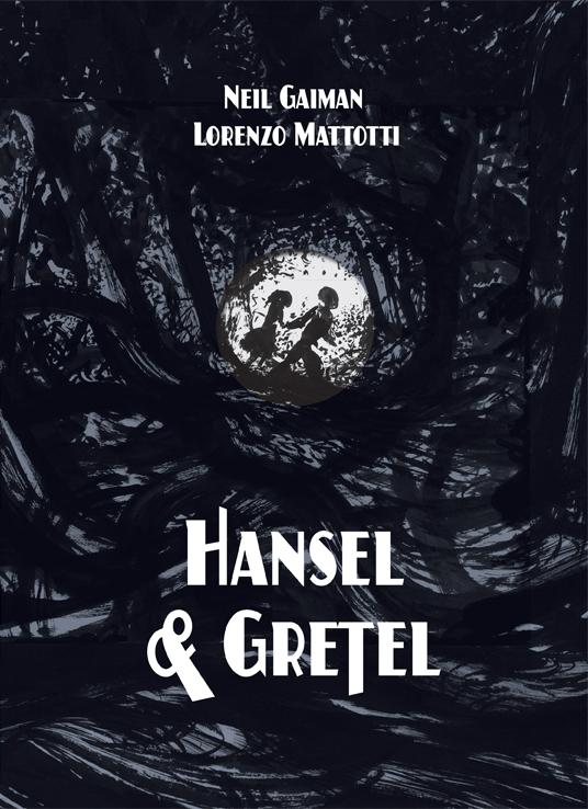 hanselgretel_cover