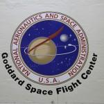 NASA Social: Orion EFT-1 Launch @ Goddard Space Flight Center