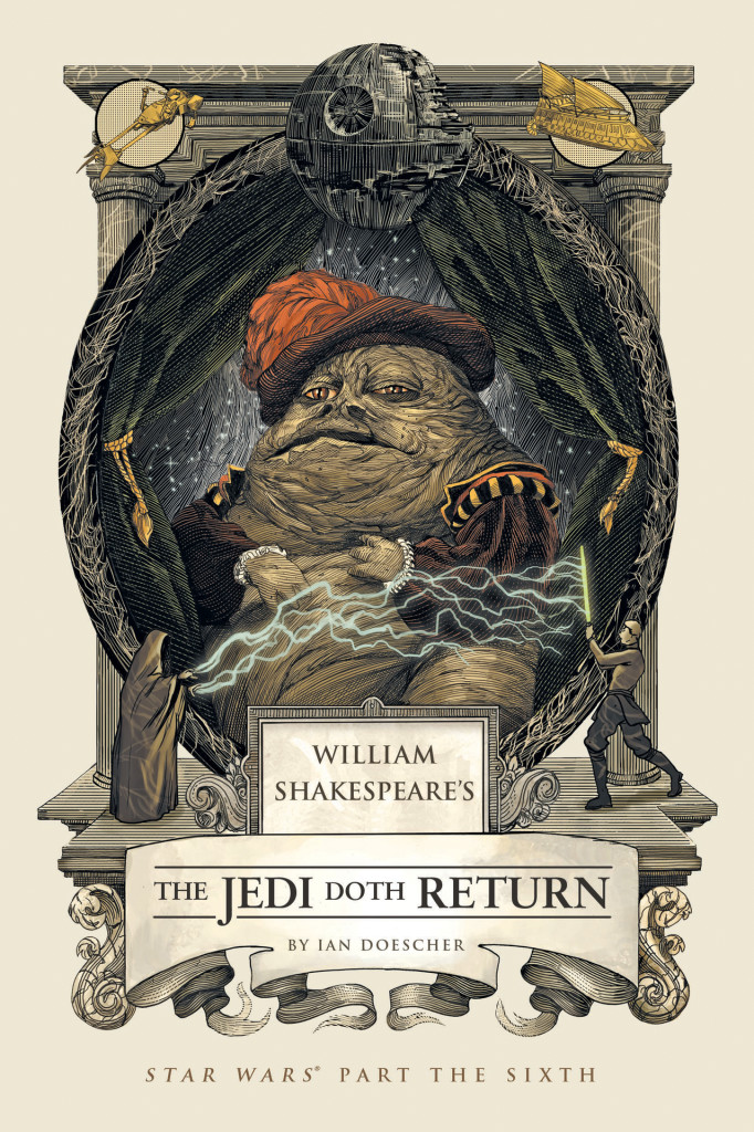 The_Jedi_Doth_Return