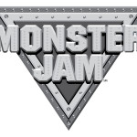 Upcoming: Monster Jam