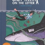 Cast Away on the Letter A