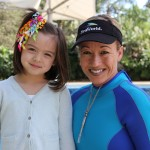 5 Questions with a SeaWorld Dolphin Trainer