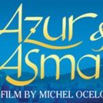 GKIDS Retrospective: Azur & Asmar