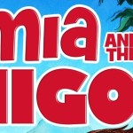 GKIDS Retrospective: Mia and the Migoo