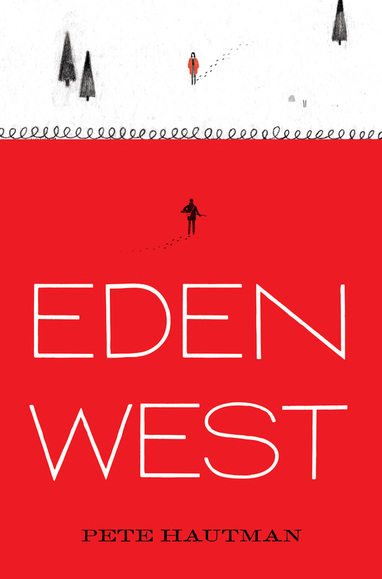 EdenWest