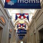 Disney Social Media Moms Celebration 2015: The FAQ