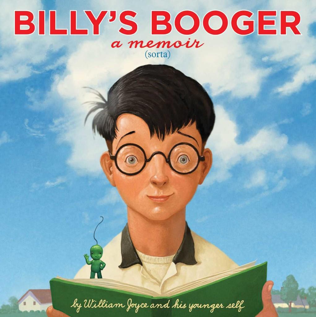 billys-booger-9781442473515_hr