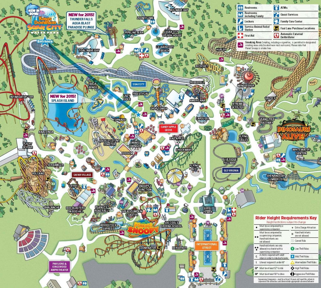 KD15-045 Park Map And Guide Final_Page_2