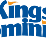Kings Dominion: Big Thrills in Central Virginia