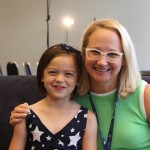 Questions from a Kid: Jennifer Holm