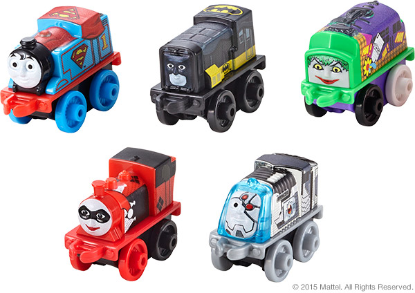 dc-thomas-the-tank-engine-mash-up-exclusives-136106