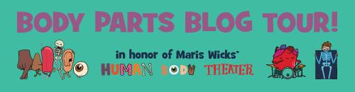 HBT_blogtour5 (1)