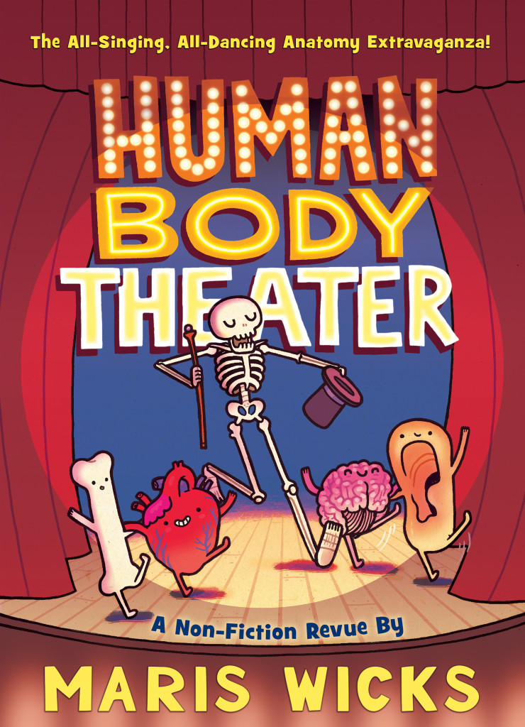 Human Body Theater Cover RGB (1)