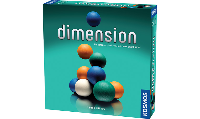 692209_dimension_hi_rgb_3dbox