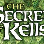 GKIDS Retrospective: The Secret of Kells