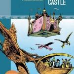 The Suspended Castle: A Philémon Adventure